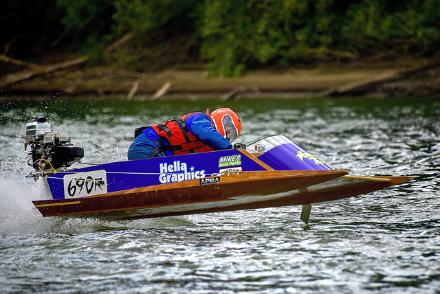 web-fs-nycraft-boats3