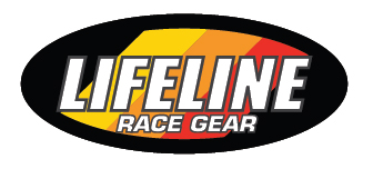 SSOA Announces the 2014 New England Hydroplane Championship Series Lifeline Race Gear Hi-Point Contingency Awards