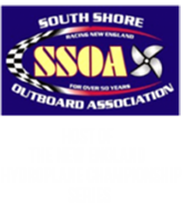 SouthShoreOutboard WordPress
