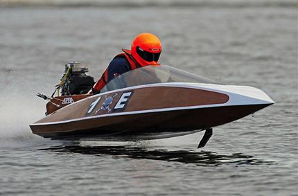 2015 CSR East Coast Challenge Series – Races 1 & 2